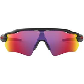 Oakley Radar EV Path Sunglasses matte black/prizm road